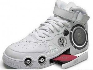 weird-and-funny-shoes09