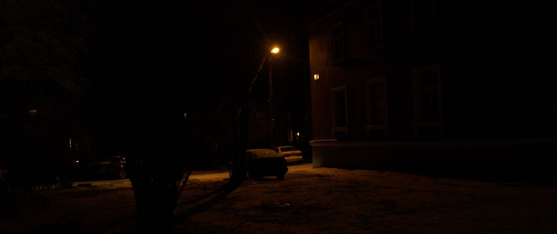 oscuridad_perdidoenestonia
