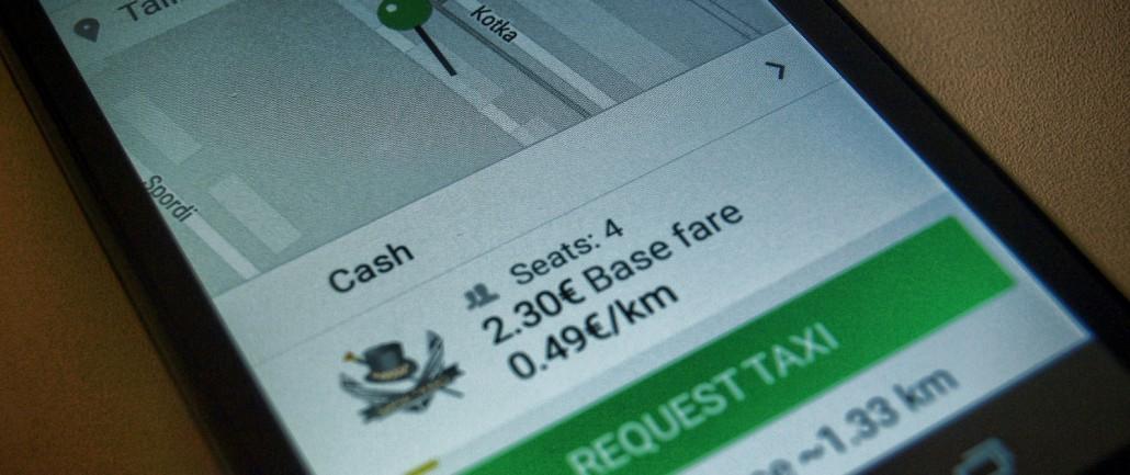 taxify_perdidoenestonia